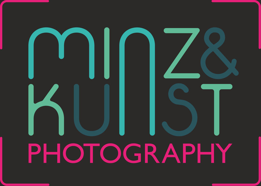 Minz & Kunst Photography